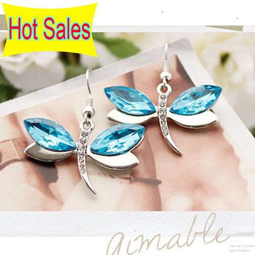 Shop bán sỉ và lẻ trang sức: hàng trang sức pha lê Áo Ảnh số 28828014