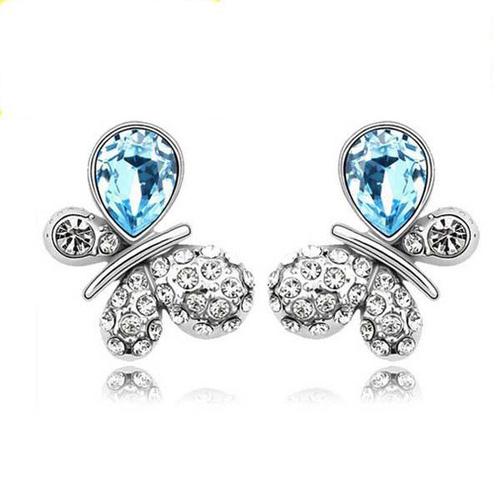 Shop bán sỉ và lẻ trang sức: hàng trang sức pha lê Áo Ảnh số 28828057
