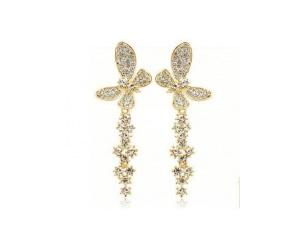Shop bán sỉ và lẻ trang sức: hàng trang sức pha lê Áo Ảnh số 28828180