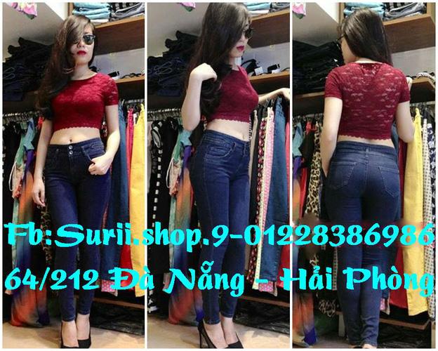 Surii Shop:up date ngày 7/8/2013 Ảnh số 28843357