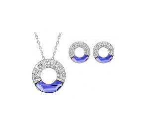 Shop bán sỉ và lẻ trang sức: hàng trang sức pha lê Áo Ảnh số 28850545