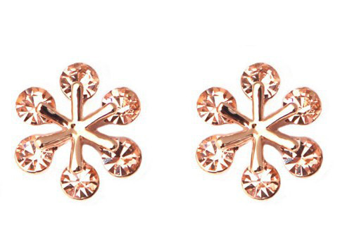 Shop bán sỉ và lẻ trang sức: hàng trang sức pha lê Áo Ảnh số 28850589