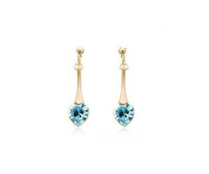 Shop bán sỉ và lẻ trang sức: hàng trang sức pha lê Áo Ảnh số 28850636