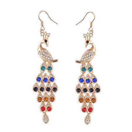 Shop bán sỉ và lẻ trang sức: hàng trang sức pha lê Áo Ảnh số 28850697