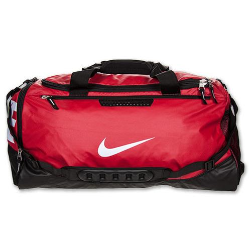 H2 SPORT :chuyên túi thể thao Nike ,adidas ,Puma......hàng mới về túi nike kích cỡ phù hợp cho mua hè Ảnh số 28884779
