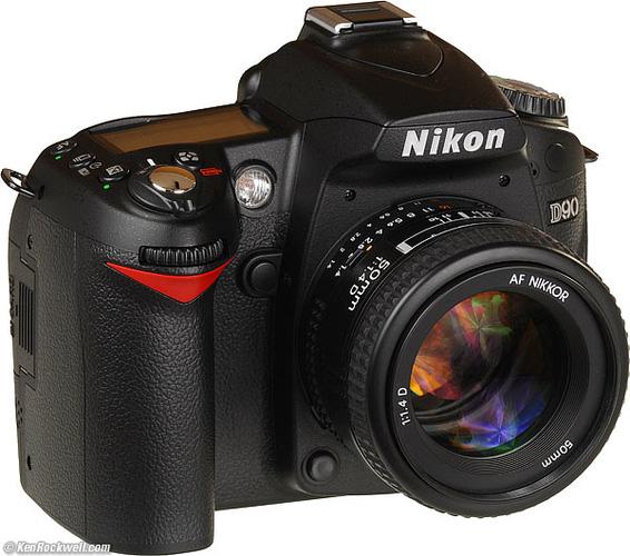 Cho thuê máy ảnh tại Hà Nội TTDL Ảnh số 28988049
