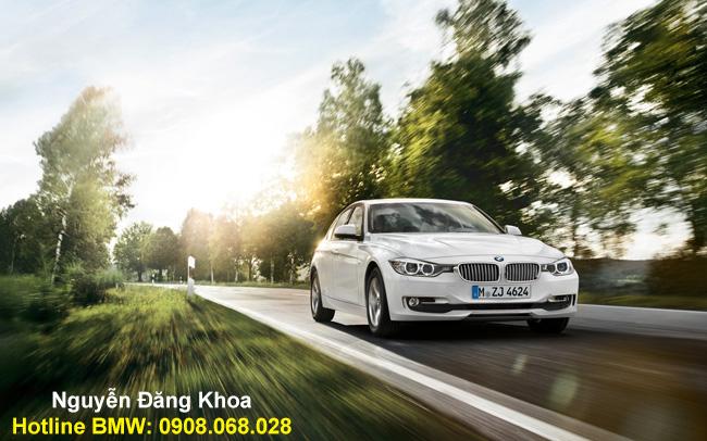 Giá xe BMW 2015: BMW 320i 2015, 520i, 116i, 420i 428i, Gran Coupe, 528i GT, 730Li, BMW X4 2015, X3, X5 X6 2015, Z4 Ảnh số 29133778