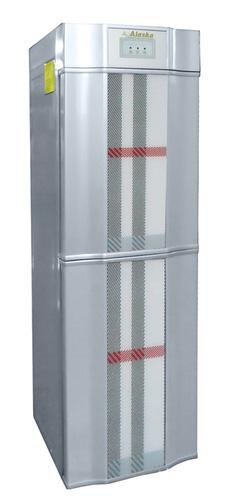 Máy nước uống nóng lạnh ALASKA giá rẻ 2014 mẫu mã sang trọng tiện dụng Ảnh số 29193181