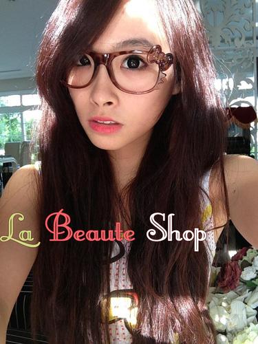 Lens Hàn Quốc giá RẺ NHẤT HÀ NỘI, mua ngay để sở hữu đôi mắt búp bê. Ảnh số 29188055