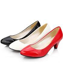Tổng hợp Giày cao gót, XĂNG ĐAN, hàng mới về đang đầy đủ size mọi người nhé Ảnh số 29216714