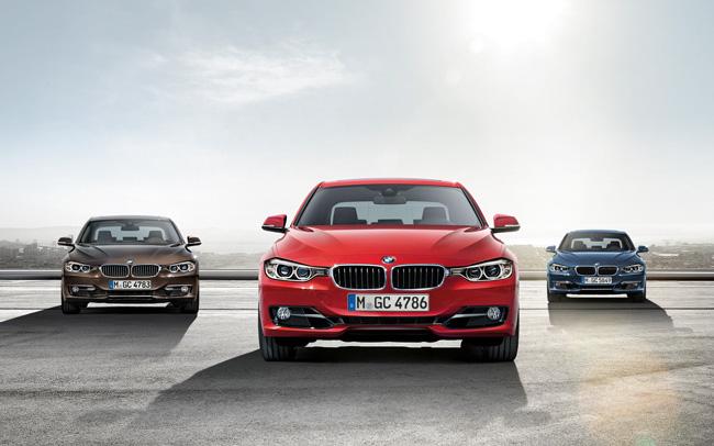 Giá xe BMW 2015: BMW 320i 2015, 520i, 116i, 420i 428i, Gran Coupe, 528i GT, 730Li, BMW X4 2015, X3, X5 X6 2015, Z4 Ảnh số 29239514