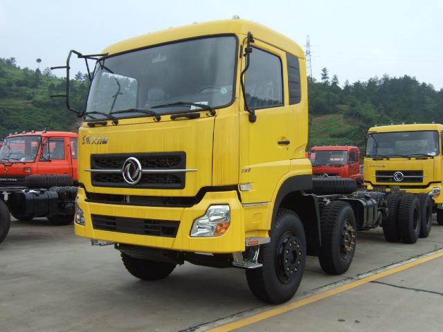 Đại lý bán xe tải Dongfeng 9 tấn 13 tấn 13,5 tấn 17,5 tấn 15 tấn 18 tấn 17,8 tấn 3 chân, 4 chân B190, B210, C230, C260 Ảnh số 29245573