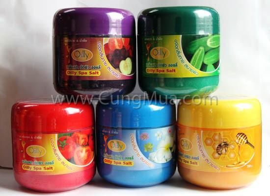 Dung dịch collagen, mỹ phẩm giảm cân, muối tắm..hot hot Ảnh số 29258297