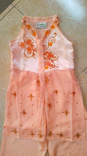 Cung cấp hàng sỉ các mẫu áo dài cho bé gái.... khuyến mãi hấp dẫn Ảnh số 29326508