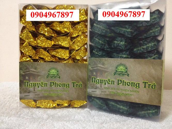 Kẹo lạc chú Thụ, đặc sản lâu năm Hà Nội Ảnh số 29356256