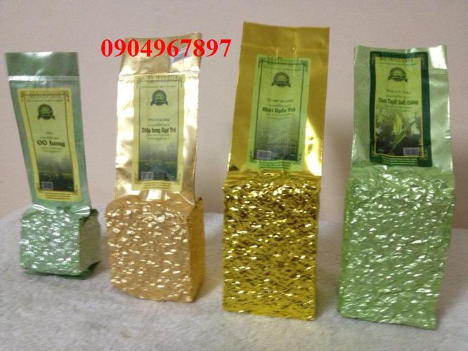 Kẹo lạc chú Thụ, đặc sản lâu năm Hà Nội Ảnh số 29356262