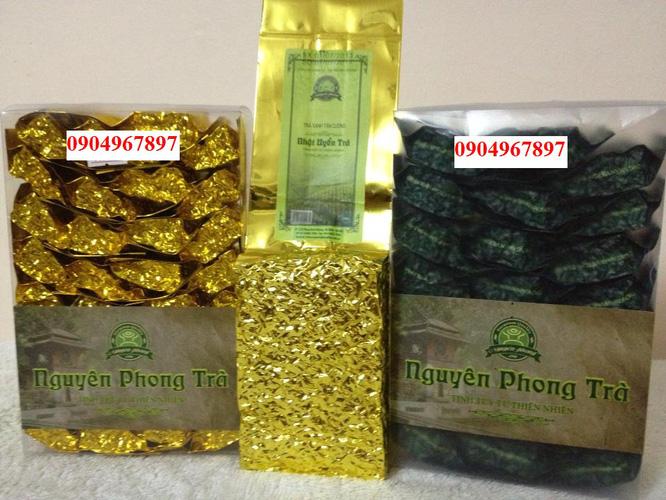 Kẹo lạc chú Thụ, đặc sản lâu năm Hà Nội Ảnh số 29356264