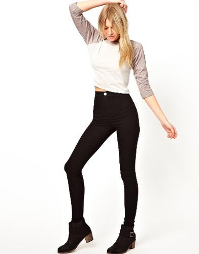 Jeans Vnxk ,Jeans rách , cạp đúc , cạp cao , skinny jeans với mẫu mã đẹp và chất lượng hợp lý.đồng giá 270.000đ Ảnh số 29460716
