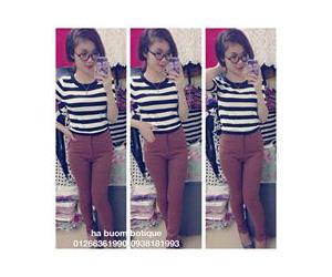 Jeans Vnxk ,Jeans rách , cạp đúc , cạp cao , skinny jeans với mẫu mã đẹp và chất lượng hợp lý.đồng giá 270.000đ Ảnh số 29460898
