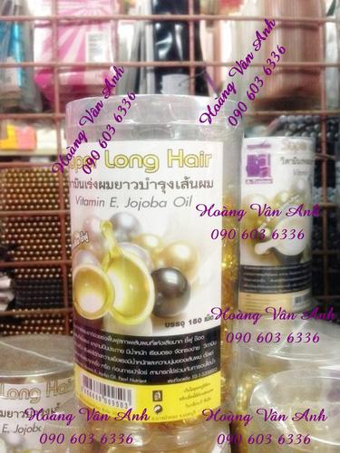 Đổ buôn serum dưỡng tóc thái lan rẻ nhất thị trường giá chỉ từ 1200đ/v Ảnh số 29662368