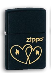 ZIPPO chính hãng tại Hà Nội, 100% nhập khẩu từ Mỹ Ảnh số 29686896