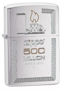 ZIPPO chính hãng tại Hà Nội, 100% nhập khẩu từ Mỹ Ảnh số 29686932