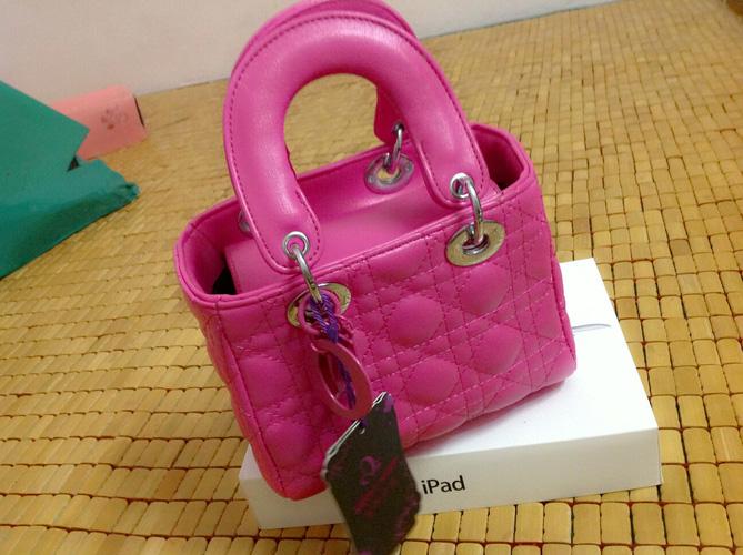 Giày Túi Shop: Túi xách chất lượng, rẻ, đẹp, hợp thời trang .. hàng mới về, siêu giảm giá 50% mua 1 tặng 1 Ảnh số 29753270
