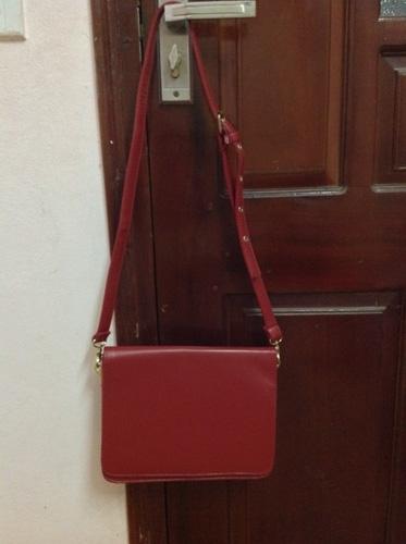 Giày Túi Shop: Túi xách chất lượng, rẻ, đẹp, hợp thời trang .. hàng mới về, siêu giảm giá 50% mua 1 tặng 1 Ảnh số 29753296