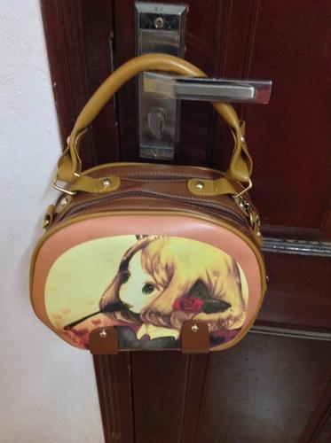 Giày Túi Shop: Túi xách chất lượng, rẻ, đẹp, hợp thời trang .. hàng mới về, siêu giảm giá 50% mua 1 tặng 1 Ảnh số 29753352
