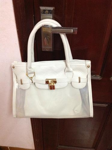 Giày Túi Shop: Túi xách chất lượng, rẻ, đẹp, hợp thời trang .. hàng mới về, siêu giảm giá 50% mua 1 tặng 1 Ảnh số 29753430