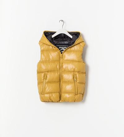 Bán buôn Quần áo trẻ em made in Viet Nam.Hàng thu đông 2013 đã về nhiều.mẫu. Bán buôn số lượng lớn Bán lẻ giá tốt nhất Ảnh số 29798847