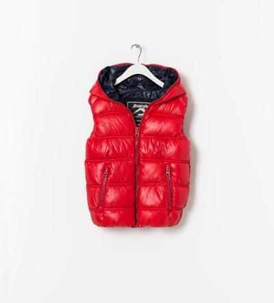 Bán buôn Quần áo trẻ em made in Viet Nam.Hàng thu đông 2013 đã về nhiều.mẫu. Bán buôn số lượng lớn Bán lẻ giá tốt nhất Ảnh số 29798848