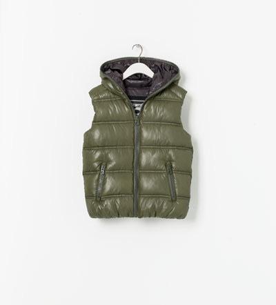 Bán buôn Quần áo trẻ em made in Viet Nam.Hàng thu đông 2013 đã về nhiều.mẫu. Bán buôn số lượng lớn Bán lẻ giá tốt nhất Ảnh số 29798849