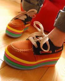 Tổng hợp Giày cao gót, XĂNG ĐAN, hàng mới về đang đầy đủ size mọi người nhé Ảnh số 29812651