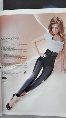 Quần tất cao cấp Lores Gabriella chính hãng Quần legging, quần tất đùi, quần tất cho bà bầu, quần tất cho trẻ em... Ảnh số 29851432