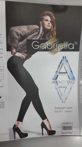 Quần tất cao cấp Lores Gabriella chính hãng Quần legging, quần tất đùi, quần tất cho bà bầu, quần tất cho trẻ em... Ảnh số 29851524