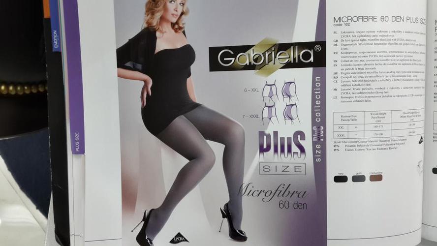 Quần tất cao cấp Lores Gabriella chính hãng Quần legging, quần tất đùi, quần tất cho bà bầu, quần tất cho trẻ em... Ảnh số 29851541