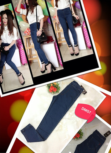 GEMMY SHOP: CHUYÊN SỈ LẺ hàng hot girl,phông croptop, bộ đôi, quần suông, jumsuit Huyên bé. Ảnh số 29863044