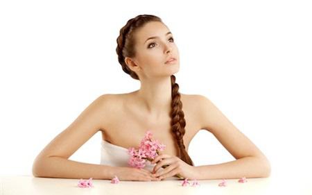 Kem Dưỡng Trắng Da Tinh Chất Mật Ong Natural Activated Cosmetic B005 15g ?nh s? 29863448