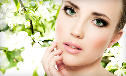 Kem Dưỡng Trắng Da Tinh Chất Mật Ong Natural Activated Cosmetic B005 15g ?nh s? 29863491