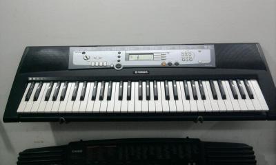 Bán đàn piano,piano điện,organ,guitar Nhật mới nhập về giá rẻ Ảnh số 29868751