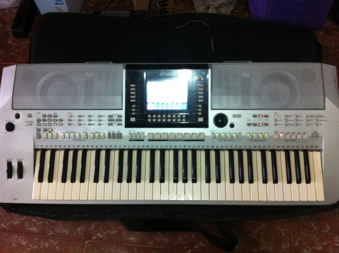 Bán đàn piano,piano điện,organ,guitar Nhật mới nhập về giá rẻ Ảnh số 29868788