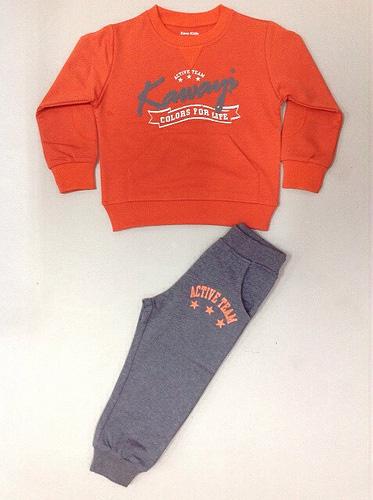 Bán buôn Quần áo trẻ em made in Viet Nam.Hàng thu đông 2013 đã về nhiều.mẫu. Bán buôn số lượng lớn Bán lẻ giá tốt nhất Ảnh số 29924751