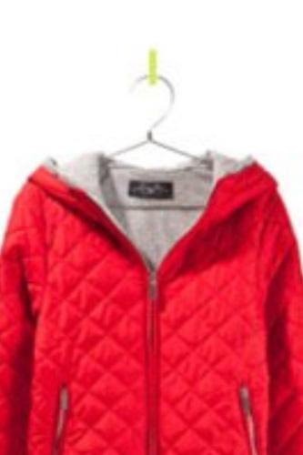 Bán buôn Quần áo trẻ em made in Viet Nam.Hàng thu đông 2013 đã về nhiều.mẫu. Bán buôn số lượng lớn Bán lẻ giá tốt nhất Ảnh số 29950520