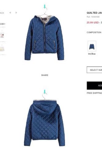 Bán buôn Quần áo trẻ em made in Viet Nam.Hàng thu đông 2013 đã về nhiều.mẫu. Bán buôn số lượng lớn Bán lẻ giá tốt nhất Ảnh số 29950517