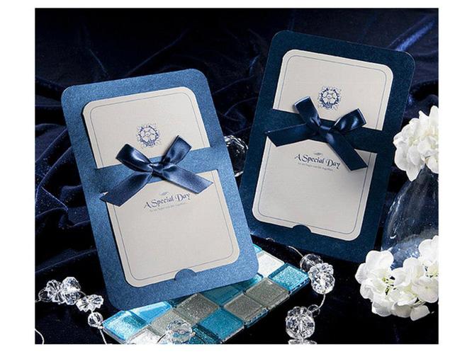 THiệp Cưới đẹp , giá rẻ ở Hà Nội .update nhiều mẫu mới cho mùa cưới 2012 2013 . Ảnh số 29960910