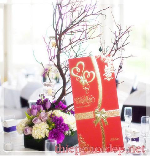THiệp Cưới đẹp , giá rẻ ở Hà Nội .update nhiều mẫu mới cho mùa cưới 2012 2013 . Ảnh số 29960943
