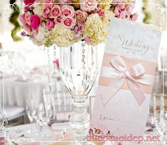 THiệp Cưới đẹp , giá rẻ ở Hà Nội .update nhiều mẫu mới cho mùa cưới 2012 2013 . Ảnh số 29960952