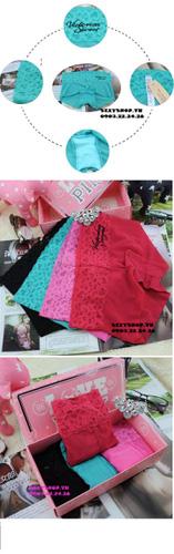 200 Mẫu quần lót, underwear, bodyshort, thong, string các hãng Soleil Sucre F21, Victoria s secret, La senza hàng VNXK Ảnh số 29987324