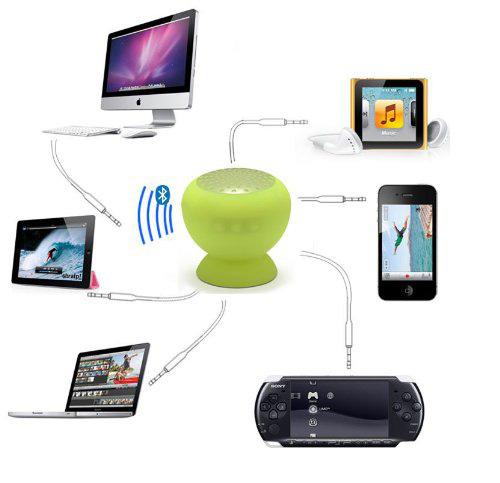 Bán Buôn Bán Lẻ LOA BLUETOOTH và các mặt hàng linh kiện điện thoại. Chất Lượng Tốt Giá Cạnh Tranh. HOttttttttttttttttt Ảnh số 29995794